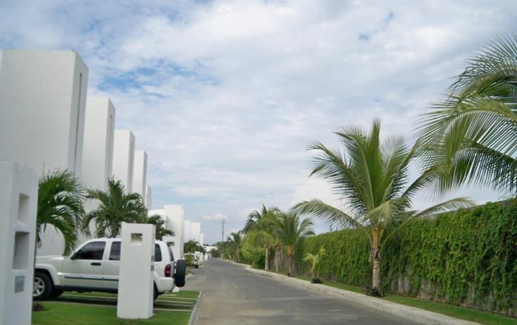 Foto de departamento en renta en  , playa diamante, acapulco de juárez, guerrero, 1481331 No. 43