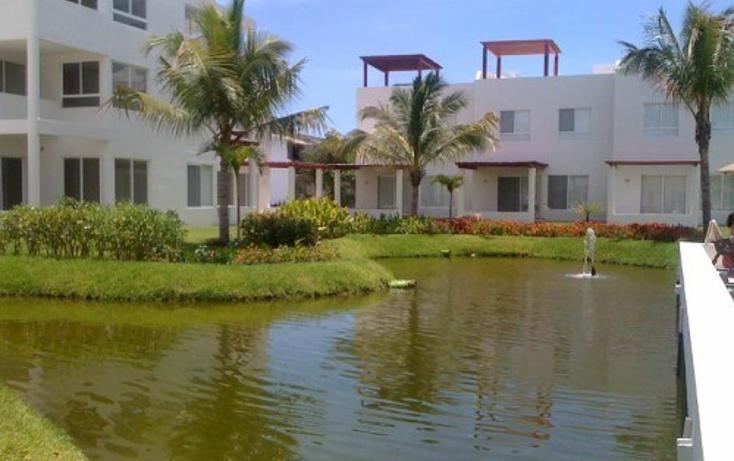 Foto de departamento en renta en  , playa diamante, acapulco de juárez, guerrero, 1481333 No. 04