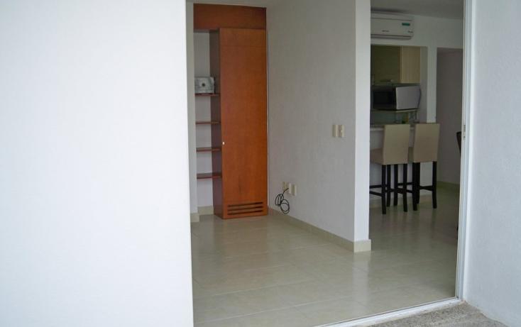 Foto de departamento en renta en  , playa diamante, acapulco de juárez, guerrero, 1481333 No. 11