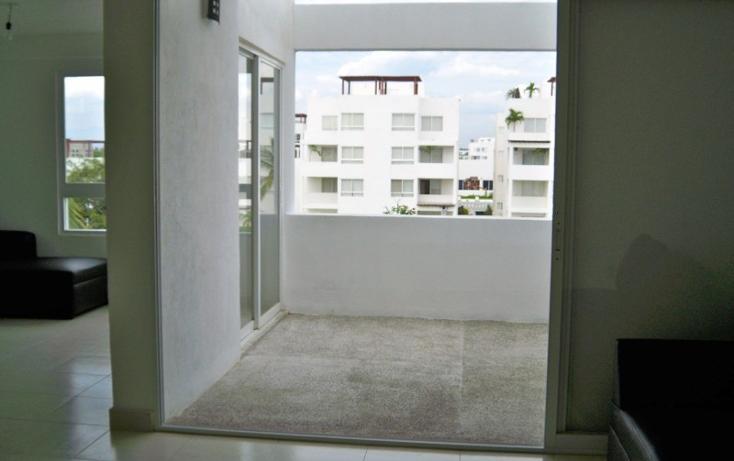 Foto de departamento en renta en  , playa diamante, acapulco de juárez, guerrero, 1481333 No. 15