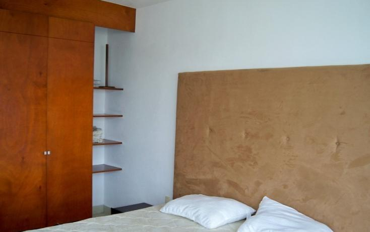Foto de departamento en renta en  , playa diamante, acapulco de juárez, guerrero, 1481333 No. 23