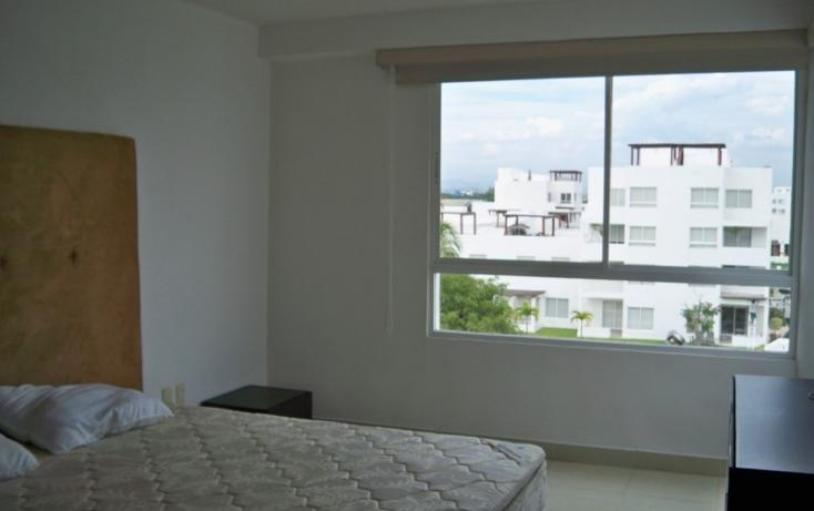 Foto de departamento en renta en  , playa diamante, acapulco de juárez, guerrero, 1481333 No. 24