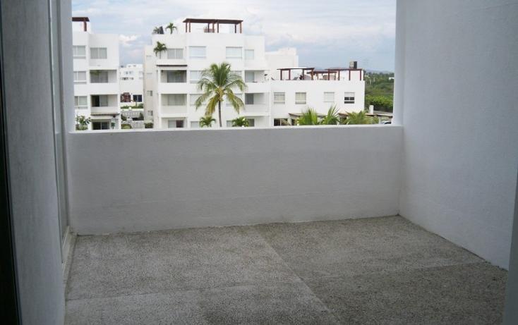 Foto de departamento en renta en  , playa diamante, acapulco de juárez, guerrero, 1481333 No. 41
