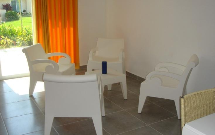 Foto de casa en renta en  , playa diamante, acapulco de juárez, guerrero, 1481335 No. 02