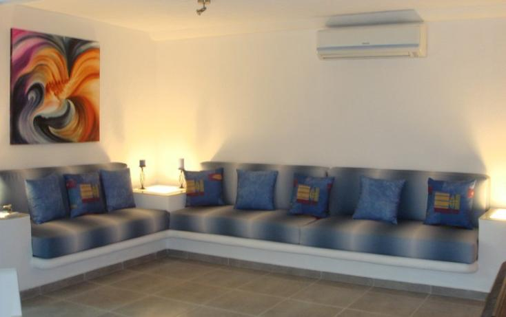Foto de casa en renta en  , playa diamante, acapulco de juárez, guerrero, 1481335 No. 05