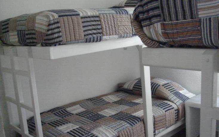 Foto de casa en renta en  , playa diamante, acapulco de juárez, guerrero, 1481335 No. 07