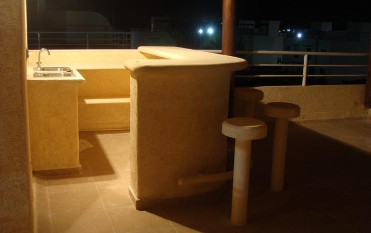Foto de casa en renta en  , playa diamante, acapulco de juárez, guerrero, 1481335 No. 13