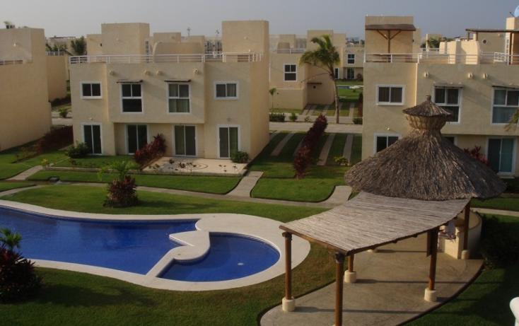 Foto de casa en renta en  , playa diamante, acapulco de juárez, guerrero, 1481335 No. 16