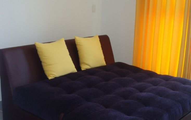 Foto de casa en renta en, playa diamante, acapulco de juárez, guerrero, 1481337 no 06