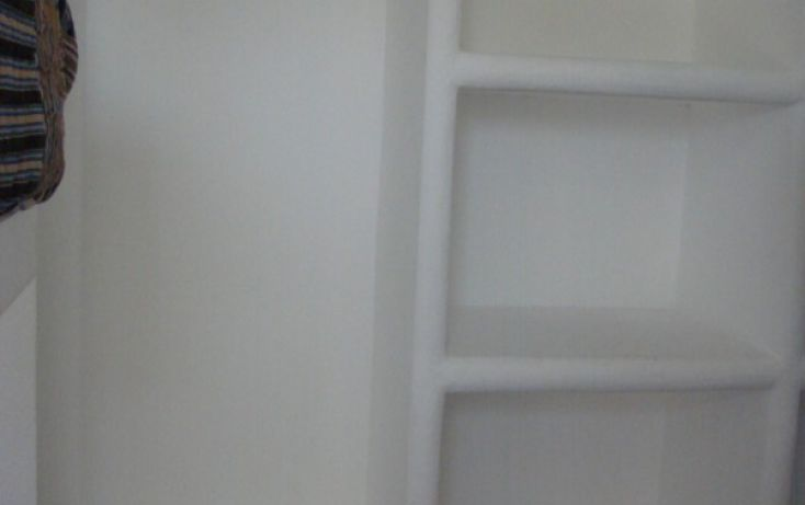 Foto de casa en renta en, playa diamante, acapulco de juárez, guerrero, 1481337 no 08