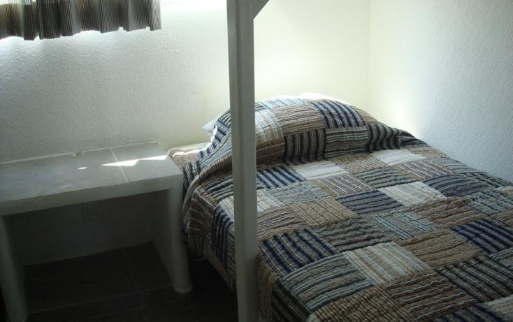 Foto de casa en renta en  , playa diamante, acapulco de juárez, guerrero, 1481337 No. 09