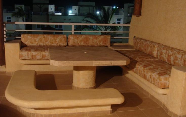 Foto de casa en renta en  , playa diamante, acapulco de juárez, guerrero, 1481337 No. 14