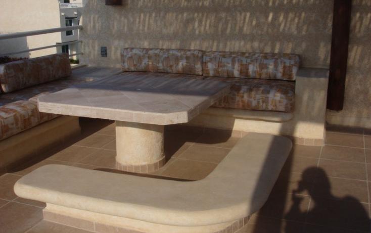 Foto de casa en renta en  , playa diamante, acapulco de juárez, guerrero, 1481337 No. 15