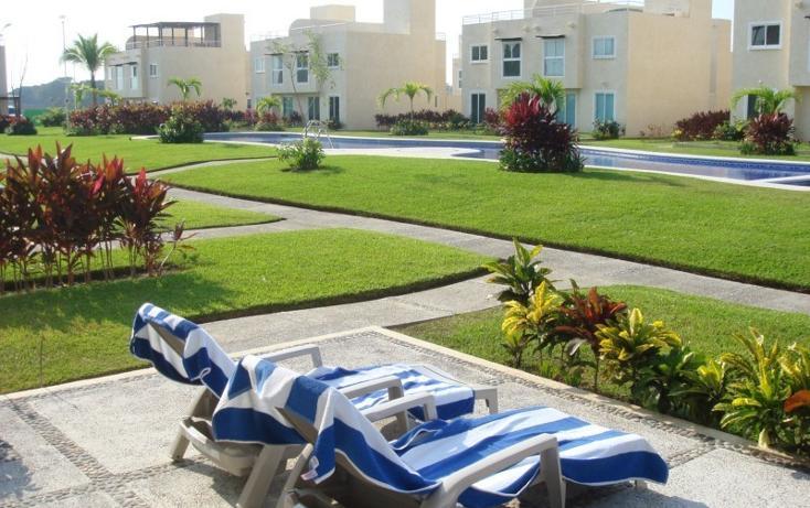 Foto de casa en renta en  , playa diamante, acapulco de juárez, guerrero, 1481337 No. 18