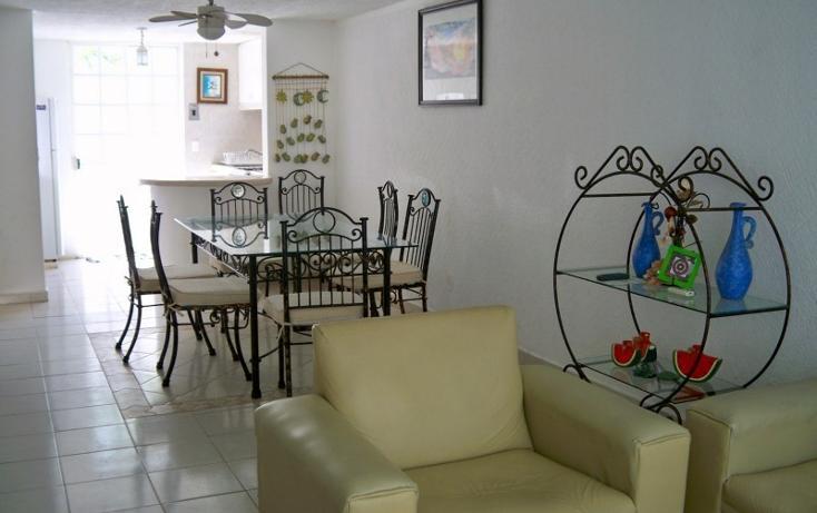 Foto de casa en renta en  , playa diamante, acapulco de juárez, guerrero, 1481339 No. 02