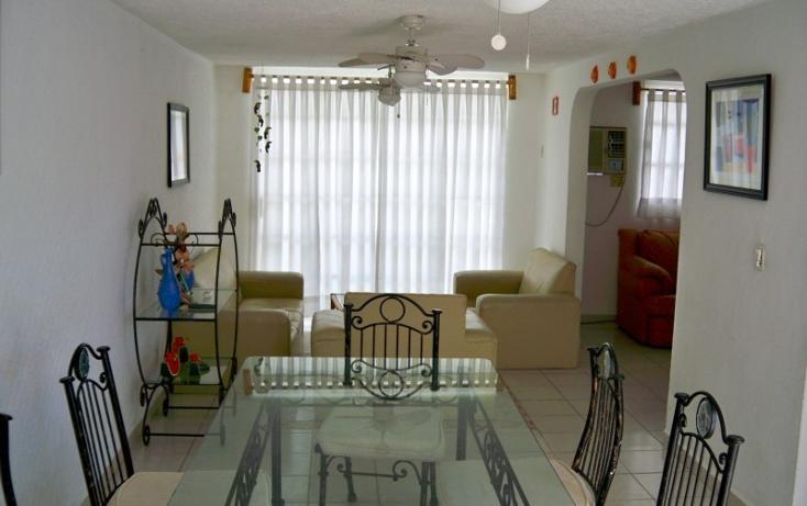 Foto de casa en renta en  , playa diamante, acapulco de juárez, guerrero, 1481339 No. 03