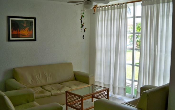 Foto de casa en renta en  , playa diamante, acapulco de juárez, guerrero, 1481339 No. 04