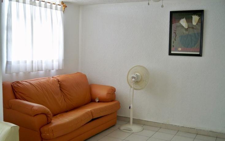 Foto de casa en renta en  , playa diamante, acapulco de juárez, guerrero, 1481339 No. 05