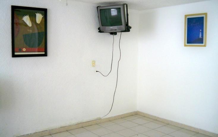 Foto de casa en renta en  , playa diamante, acapulco de juárez, guerrero, 1481339 No. 06