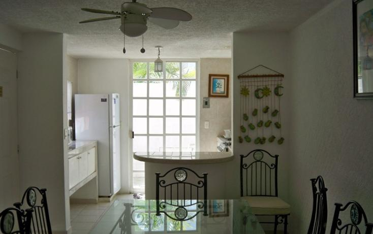 Foto de casa en renta en  , playa diamante, acapulco de juárez, guerrero, 1481339 No. 08