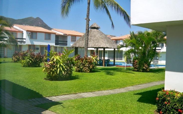 Foto de casa en renta en  , playa diamante, acapulco de juárez, guerrero, 1481339 No. 10