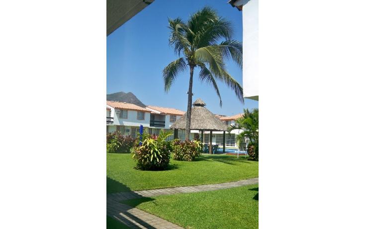 Foto de casa en renta en  , playa diamante, acapulco de juárez, guerrero, 1481339 No. 11