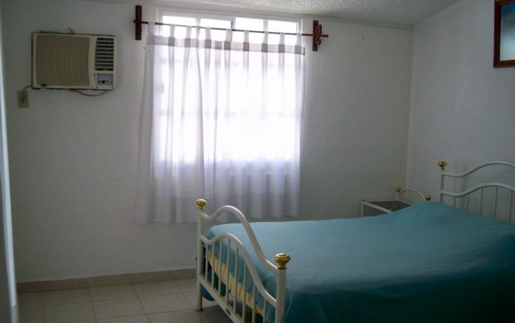 Foto de casa en renta en  , playa diamante, acapulco de juárez, guerrero, 1481339 No. 13