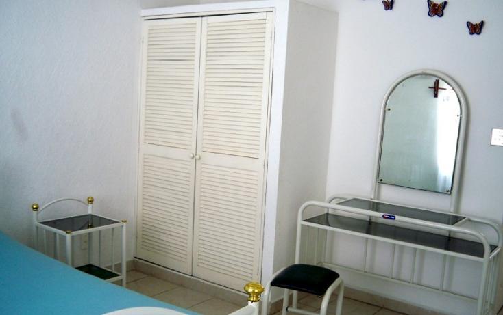 Foto de casa en renta en  , playa diamante, acapulco de juárez, guerrero, 1481339 No. 14