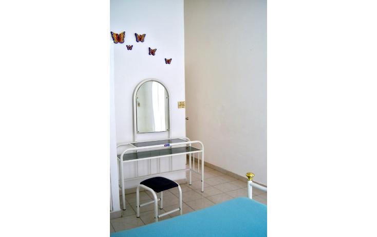 Foto de casa en renta en  , playa diamante, acapulco de juárez, guerrero, 1481339 No. 15