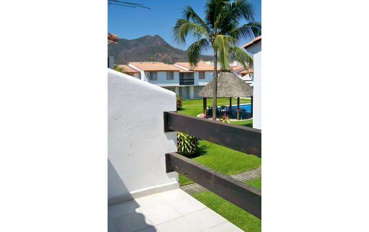 Foto de casa en renta en  , playa diamante, acapulco de juárez, guerrero, 1481339 No. 16