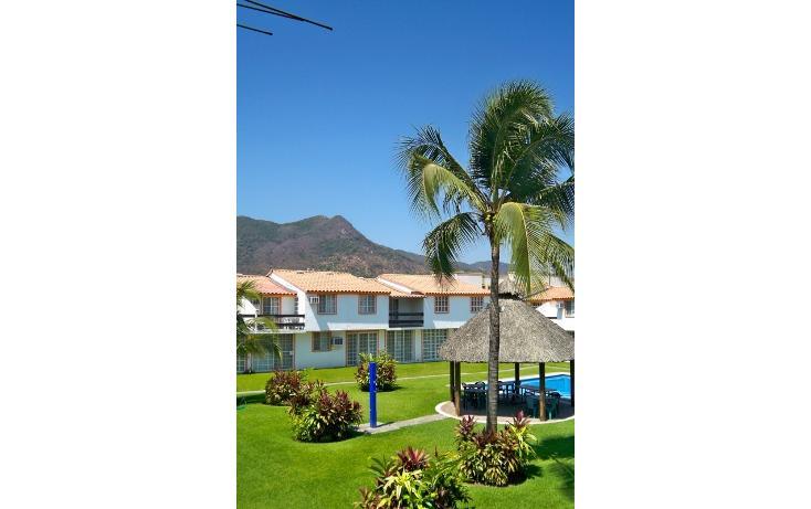Foto de casa en renta en  , playa diamante, acapulco de juárez, guerrero, 1481339 No. 17