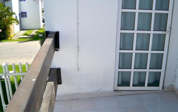 Foto de casa en renta en  , playa diamante, acapulco de juárez, guerrero, 1481339 No. 18