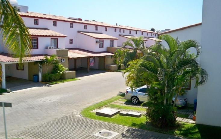 Foto de casa en renta en  , playa diamante, acapulco de juárez, guerrero, 1481339 No. 29
