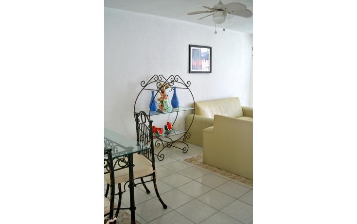 Foto de casa en renta en  , playa diamante, acapulco de juárez, guerrero, 1481339 No. 30