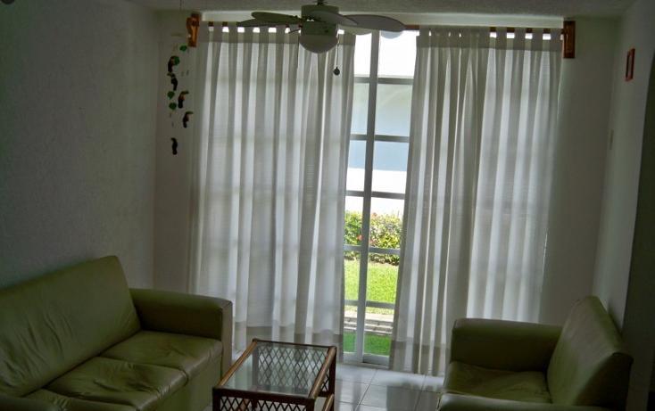 Foto de casa en renta en  , playa diamante, acapulco de juárez, guerrero, 1481339 No. 31
