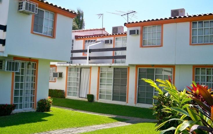 Foto de casa en renta en  , playa diamante, acapulco de juárez, guerrero, 1481339 No. 32