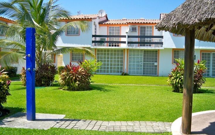 Foto de casa en renta en  , playa diamante, acapulco de juárez, guerrero, 1481339 No. 33