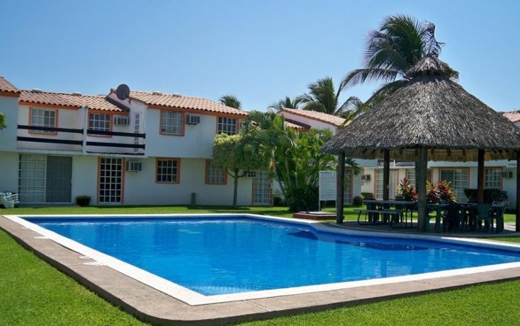 Foto de casa en renta en  , playa diamante, acapulco de juárez, guerrero, 1481339 No. 34