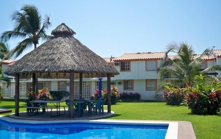 Foto de casa en renta en  , playa diamante, acapulco de juárez, guerrero, 1481339 No. 35