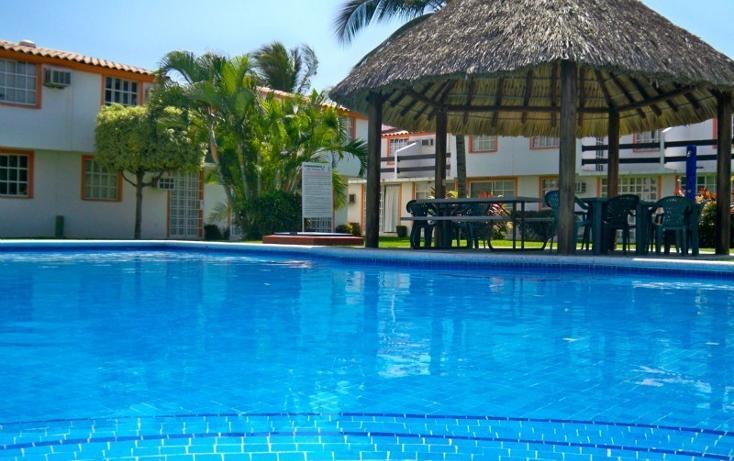 Foto de casa en renta en  , playa diamante, acapulco de juárez, guerrero, 1481339 No. 36