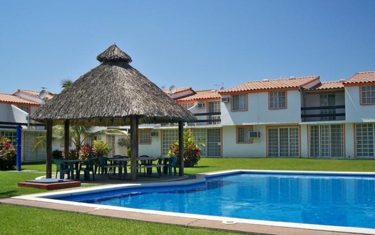 Foto de casa en renta en  , playa diamante, acapulco de juárez, guerrero, 1481339 No. 37