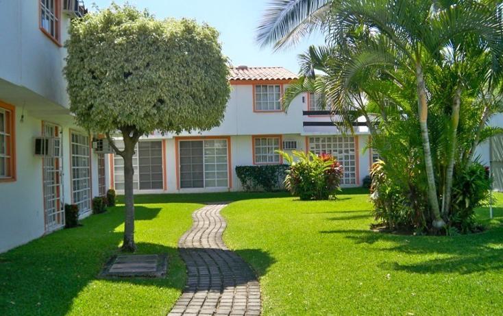 Foto de casa en renta en  , playa diamante, acapulco de juárez, guerrero, 1481339 No. 38