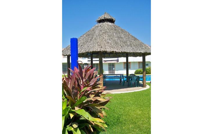 Foto de casa en renta en  , playa diamante, acapulco de juárez, guerrero, 1481339 No. 40