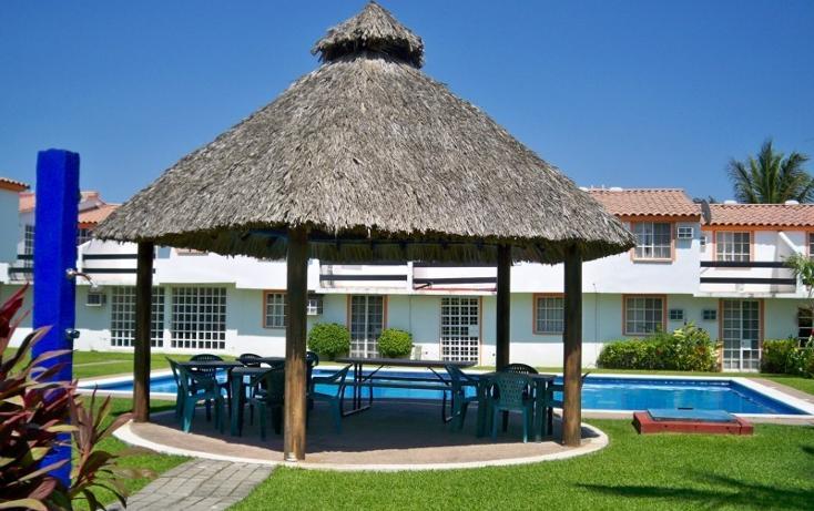 Foto de casa en renta en  , playa diamante, acapulco de juárez, guerrero, 1481339 No. 41