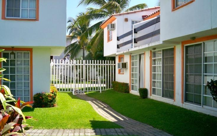 Foto de casa en renta en  , playa diamante, acapulco de juárez, guerrero, 1481339 No. 42