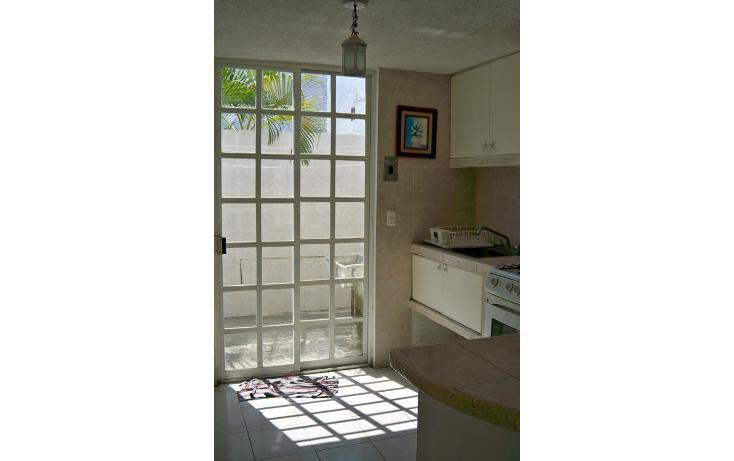 Foto de casa en renta en  , playa diamante, acapulco de juárez, guerrero, 1481339 No. 46