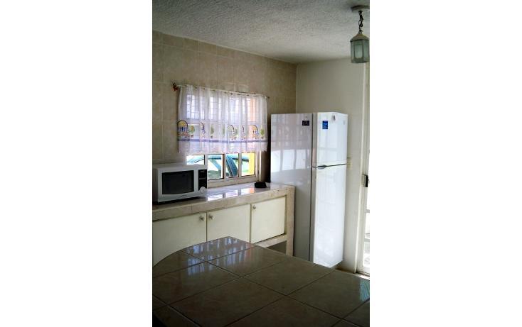 Foto de casa en renta en  , playa diamante, acapulco de juárez, guerrero, 1481339 No. 47