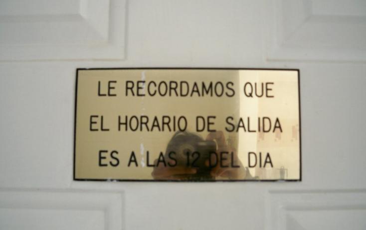 Foto de casa en renta en  , playa diamante, acapulco de juárez, guerrero, 1481339 No. 48