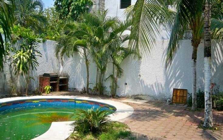 Foto de casa en venta en  , playa diamante, acapulco de ju?rez, guerrero, 1481343 No. 03