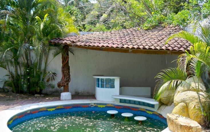Foto de casa en venta en  , playa diamante, acapulco de juárez, guerrero, 1481343 No. 05